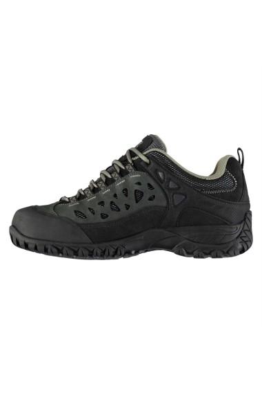 Pantofi sport Karrimor 18311605 Gri
