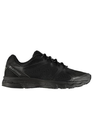 Pantofi sport Karrimor 21120203 Negru