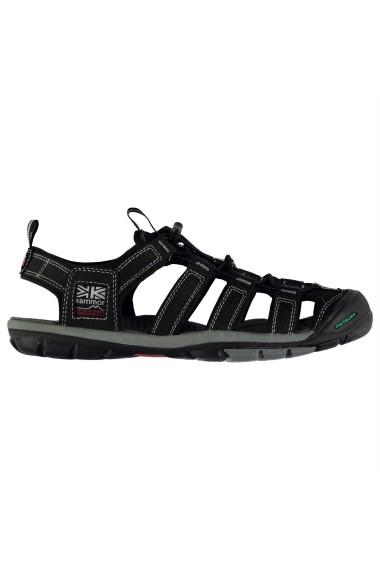 Papuci Karrimor 18403303 Negru