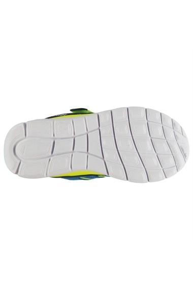 Pantofi sport Karrimor 21703818 Albastru