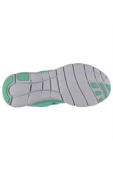 Pantofi sport Karrimor 21701292 Turcoaz