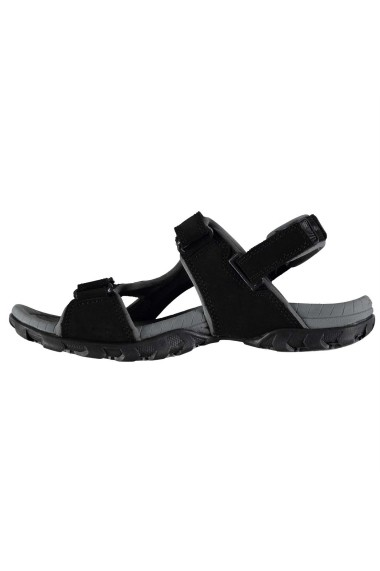 Sandale Karrimor 22400603 Negru