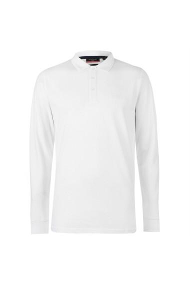 Bluza sport Pierre Cardin 54836001 Alb