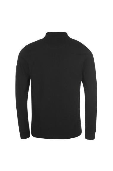 Bluza sport Pierre Cardin 54836003 Negru