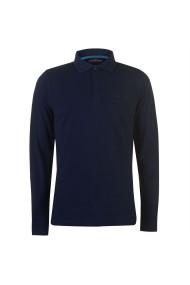 Bluza sport Pierre Cardin 54836022 Bleumarin