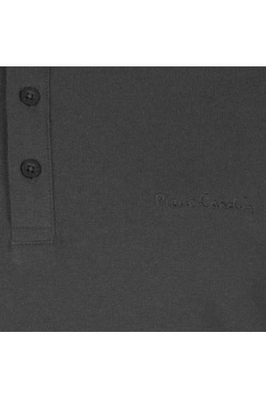 Bluza sport Pierre Cardin 54836026 Gri