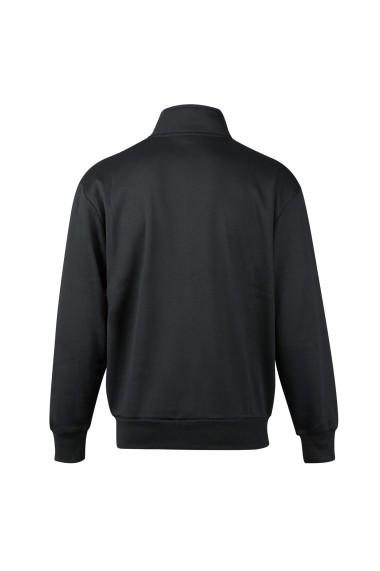 Bluza sport Pierre Cardin 55913003 Negru