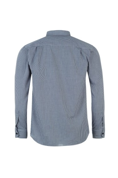 Tricou Pierre Cardin 55800181 Bleumarin