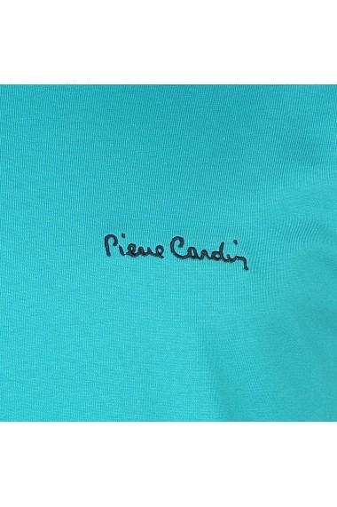 Maiou Pierre Cardin 58900620 Albastru
