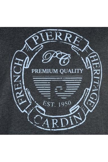 Maiou Pierre Cardin 58900722 Albastru