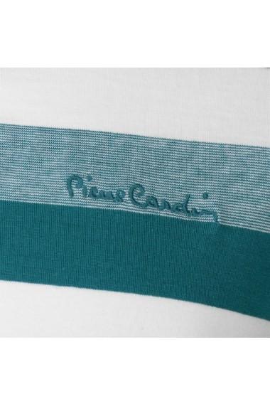 Tricou Pierre Cardin 68204770 Albastru