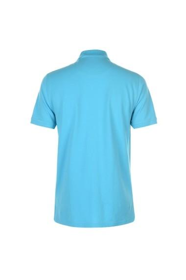 Tricou Polo Pierre Cardin 54045474 Albastru