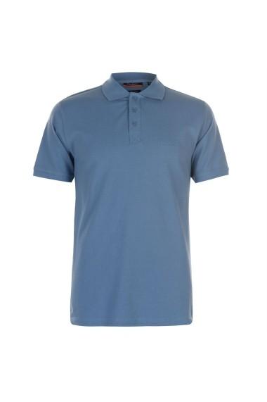 Tricou Polo Pierre Cardin 54045476 Albastru