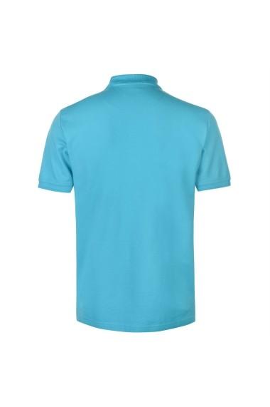 Tricou Polo Pierre Cardin 54245601 Alb