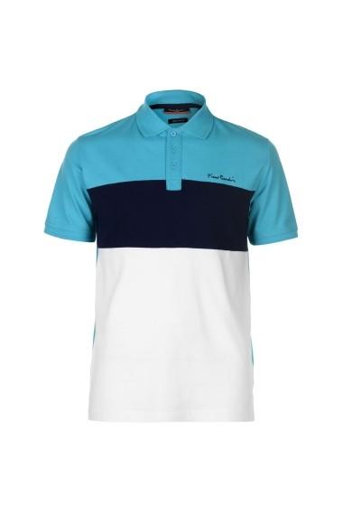 Tricou Polo Pierre Cardin 54245601 Multicolor