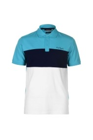 Tricou Polo Pierre Cardin 54245601 Multicolor