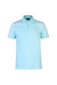 Tricou Polo Pierre Cardin 54245719 Albastru