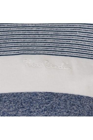 Tricou Polo Pierre Cardin 54245820 Albastru