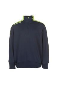 Bluza sport Diadora 60940257 Bleumarin