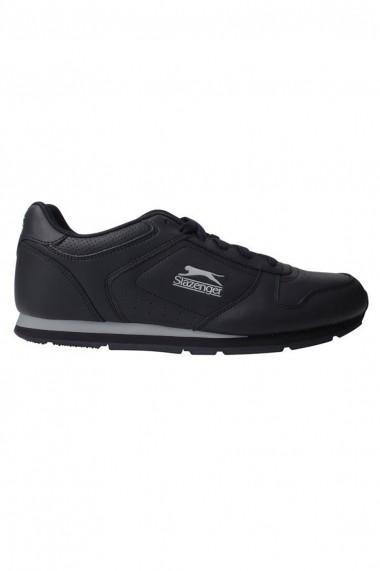 Pantofi sport Slazenger 12005803 Negru - els