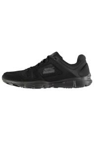 Pantofi sport Slazenger 12600203 Negru