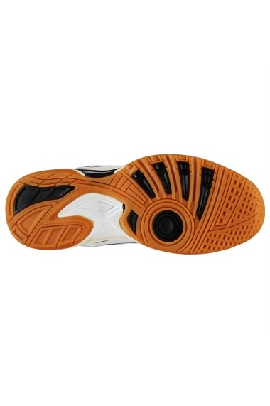 Pantofi sport Slazenger 14511330 Alb