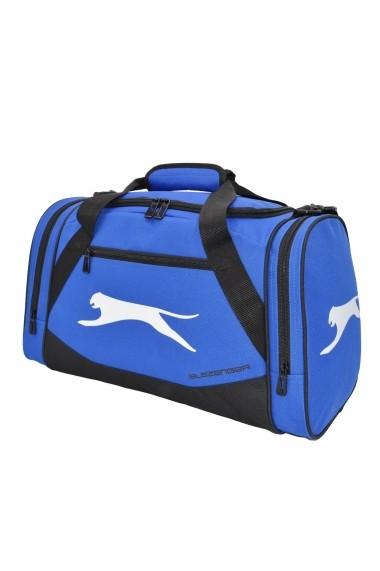 Geanta sport Slazenger 70218721 Albastru