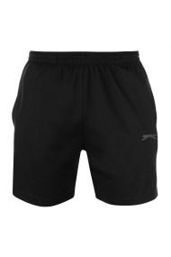 Pantaloni scurti Slazenger 47210503 Negru