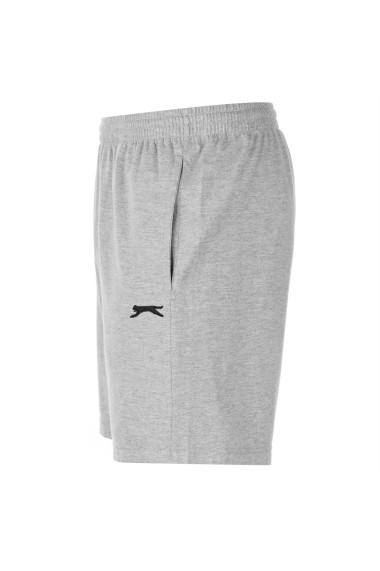 Pantaloni scurti Slazenger 47210525 Gri