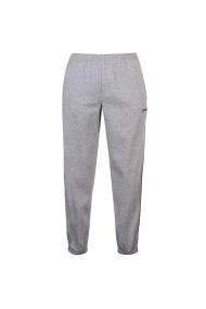 Pantaloni sport Slazenger 48200825 Gri