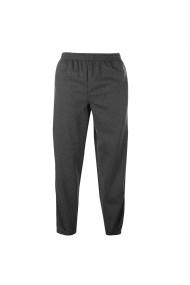 Pantaloni sport Slazenger 48200826 Gri