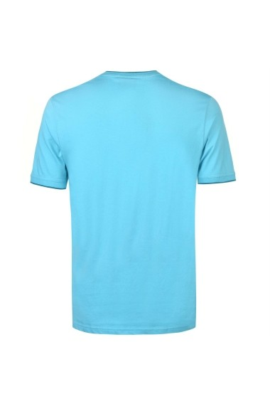 Tricou Slazenger 59200772 Albastru