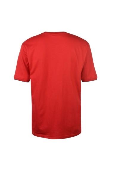 Tricou Slazenger 59200774 Rosu