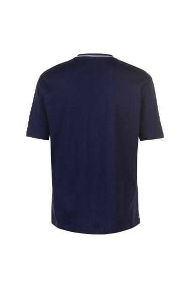 Tricou Slazenger 68201322 Bleumarin