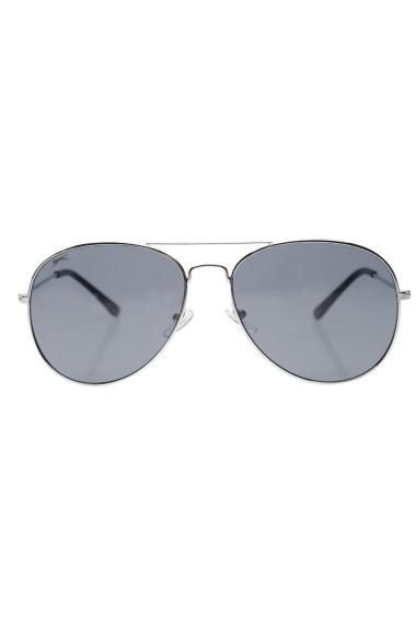 Ochelari de soare Slazenger 75617266 Negru