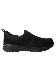 Pantofi sport Slazenger 09110641 Negru