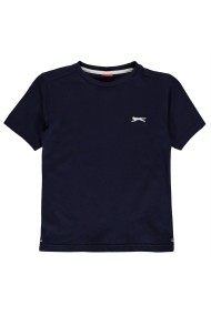 Tricou Slazenger 59200922 Bleumarin