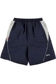 Pantaloni scurti Slazenger 43201922 Bleumarin