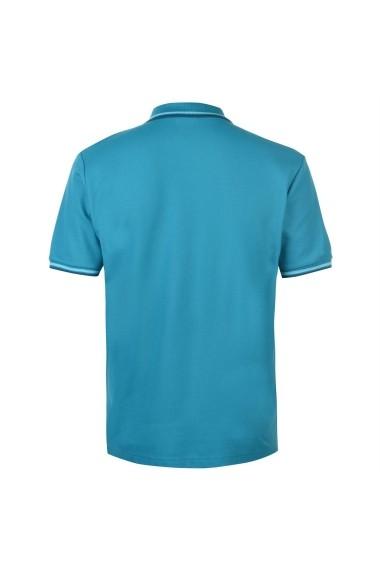 Tricou Polo Slazenger 54202594 Albastru