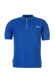 Tricou Polo Slazenger 54203321 Albastru