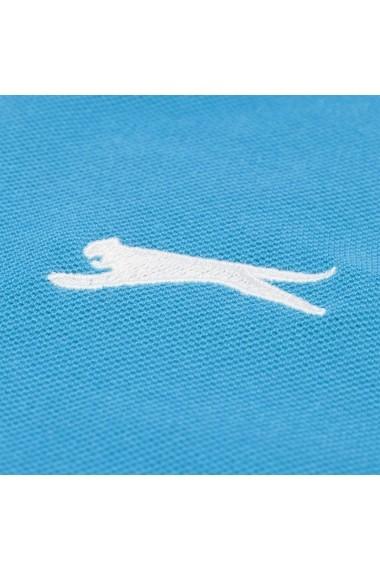 Tricou Polo Slazenger 54203394 Albastru