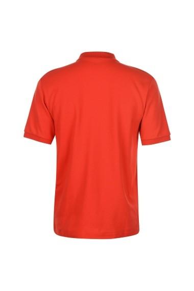 Tricou Polo Slazenger 54203396 Rosu