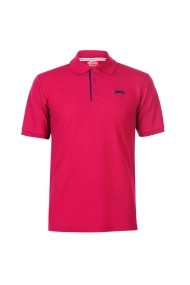 Tricou Polo Slazenger 54203397 Roz