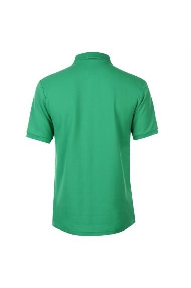 Tricou Polo Slazenger 54203398 Verde