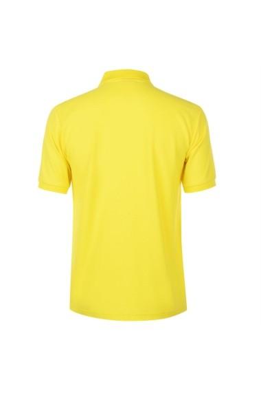 Tricou Polo Slazenger 54203399 Galben
