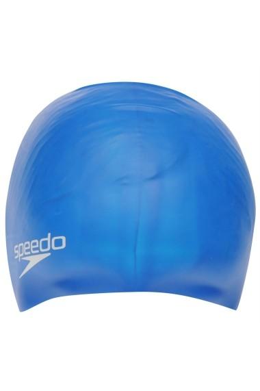 Casca inot Speedo 88300918 Albastru