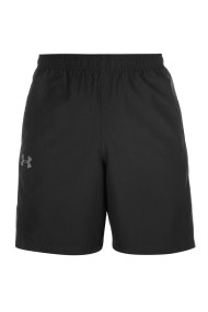 Pantaloni scurti Under Armour 43012003 Negru