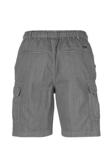 Pantaloni scurti Under Armour 47005802 Gri