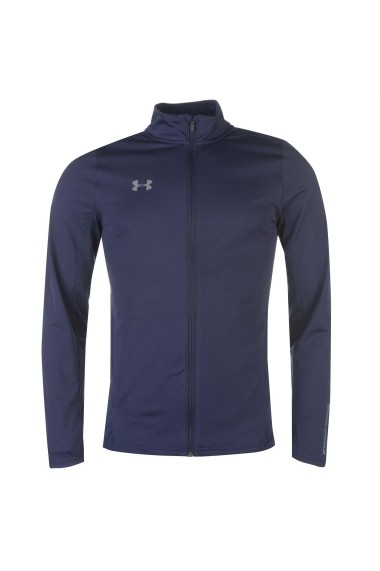 Costum sport Under Armour 63811422 Bleumarin
