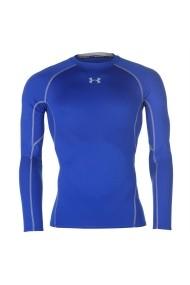Bluza sport Under Armour 42750090 Albastru